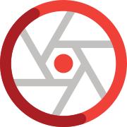 focuspoints-svg-5c08f40454677