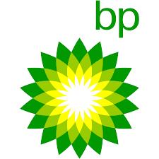 BP Chembel