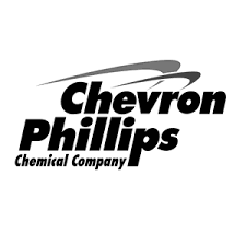 Chevron Philips